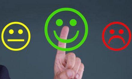 Les sites de rencontre sont-ils fiables et sérieux?