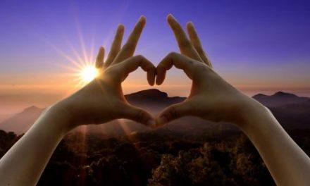 Quel est l'âge pour trouver l'amour ? Élément de réponse !