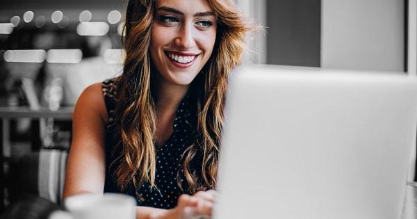 pourquoi choisir un site de rencontre payant