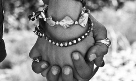 Les pierres précieuses pour trouver l'amour : une bonne idée ?