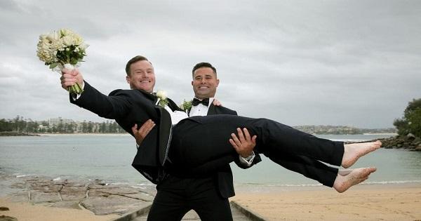 meilleur site de rencontre gay à Les Abymes