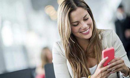 Draguer par SMS et messages : comment s'y prendre ?
