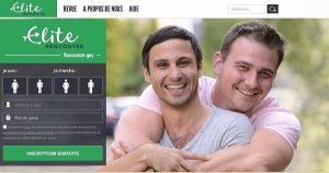 rencontre gay et lesbienne à Massy