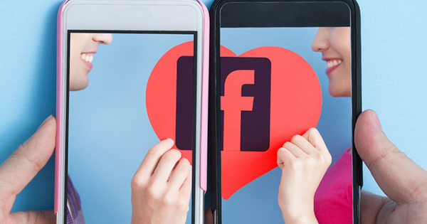Tout savoir sur l'application de rencontres : Facebook Dating