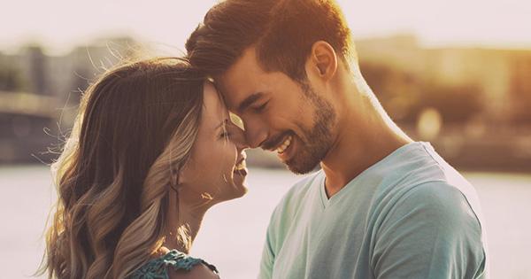 Comment savoir si un homme est amoureux de vous ?