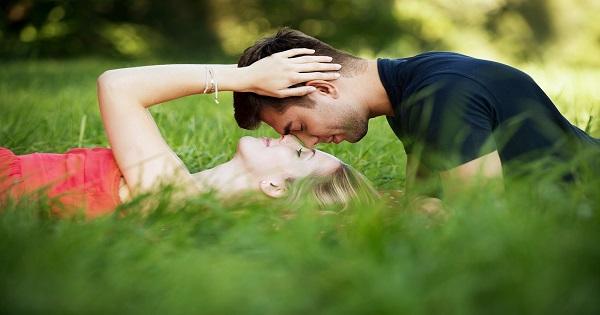 Comment séduire un homme et le rendre fou amoureux de vous ?