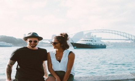 Draguer un homme : 5 conseils pour être une bonne séductrice