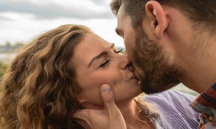 Astuces pour se trouver une copine facilement