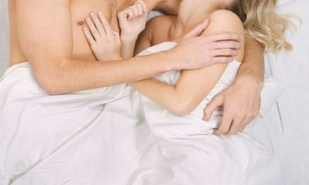 Coucher avec son ex après une rupture, bonne ou mauvaise idée