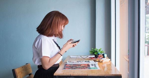 1 Français sur 3 est addict aux sites de rencontres en ligne