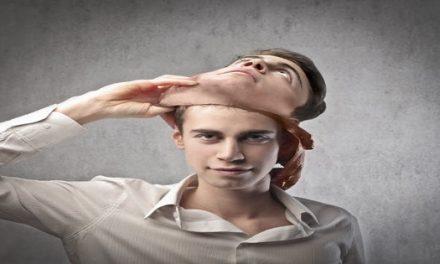Faux profils: un homme condamné pour usurpation d'identité
