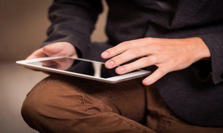 Le temps de swipe devient alarmant sur les sites de rencontre