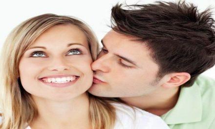 Questions de couples :astuces pour qu'il tombe amoureux de vous
