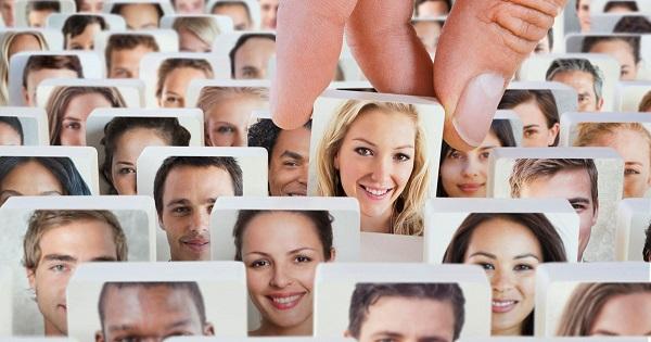 Pourquoi devriez vous utiliser un site de rencontre ?