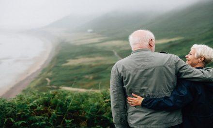 Pourquoi les seniors divorcent après les fêtes de Noël ?