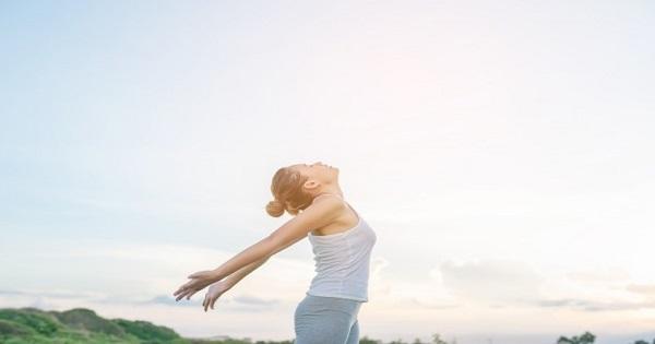 Nouvelle libération sexuelle féminine : que faut-il penser ?