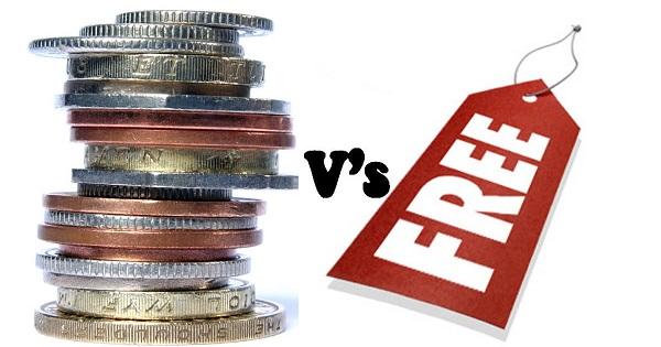 comparatif meilleur site de rencontre gratuit
