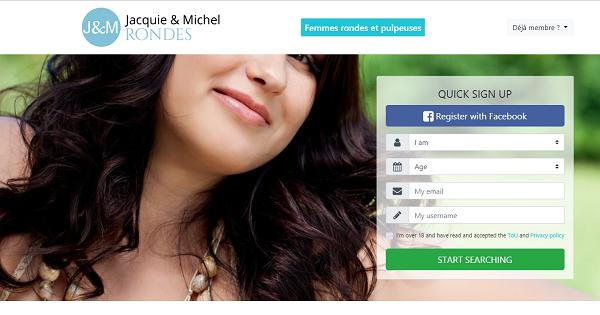 Dating website profile headlines examples