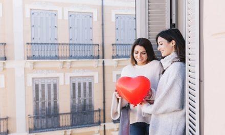 Avis LpourL 2019, le must des rencontres lesbiennes