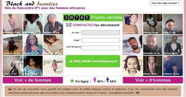 Regarder france suede en direct sur internet