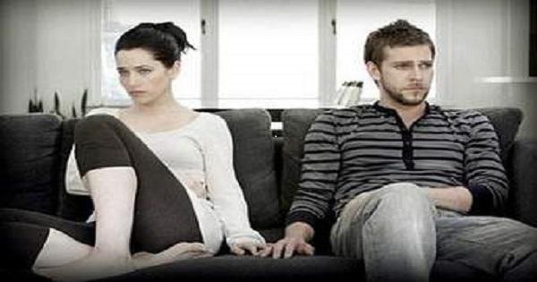 Comment détecter les signes d'infidélités de votre femme ?